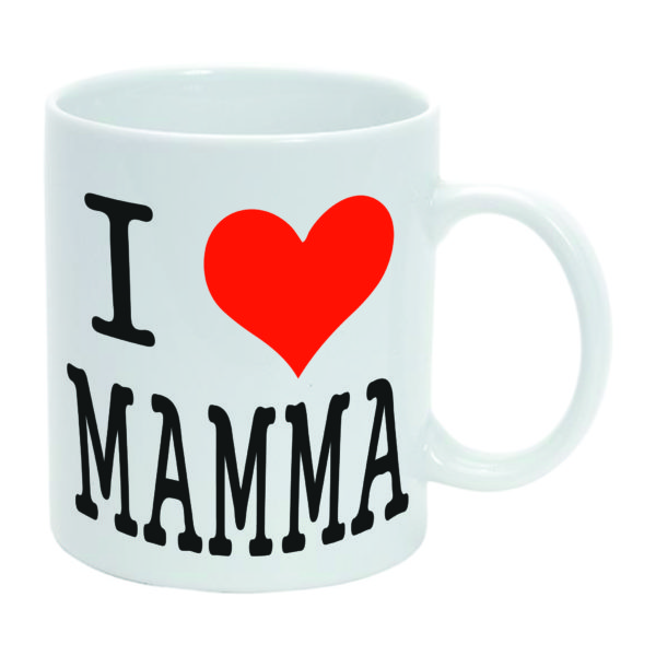 fattilamaglietta_gadget_mug_i_love_mamma