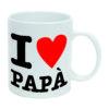 fattilamaglietta_gadget_mug_i_love_papa