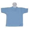 fattilamaglietta_mini_t_shirt__azzurra