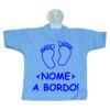 fattilamaglietta_mini_t_shirt__azzurra_opz_1