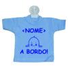 fattilamaglietta_mini_t_shirt__azzurra_opz_2