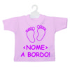 fattilamaglietta_mini_t_shirt__rosa_opz_1