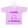 fattilamaglietta_mini_t_shirt__rosa_opz_2