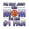 Fattilamaglietta_dettaglio_maglietta_#fan_basket