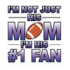 Fattilamaglietta_dettaglio_maglietta_#fan_football_americano