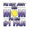 Fattilamaglietta_dettaglio_maglietta_#fan_tennis
