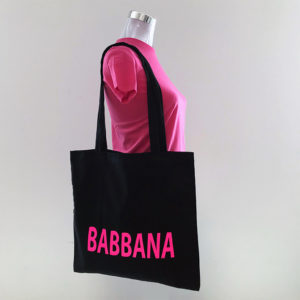 Shopper Babbana