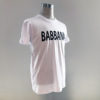 fattilamaglietta_t-shirt_babbana_3quarti