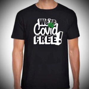 covid_free